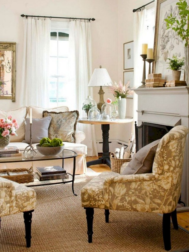 amazing country living room decorating ideas | 80+ Amazing French Country Living Room Decor Ideas