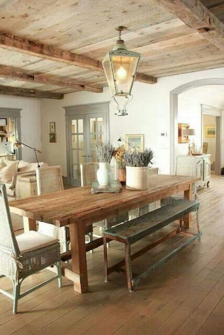 amazing country living room decorating ideas | 80+ Amazing French Country Living Room Decor Ideas - Page ...