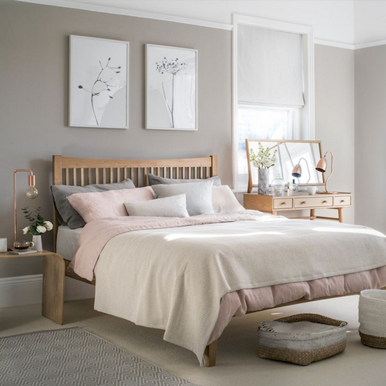 marvelous relaxing bedroom decorating ideas | 55+ Marvelous Bedroom Decoration Ideas - Page 2 of 57